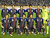 Web_gekisaka_jp4_2