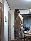 20120503_160242_2