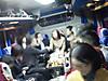 Osakabus_2_2