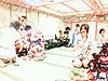 Sketchguru_20130629221611